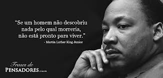 Luther King (1)