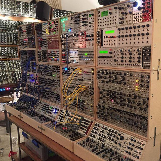 image from riversynths.com
