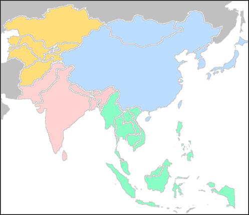 RegionsofAsia_-_Far_East (1)