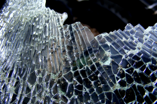 Broken_glass_by_pandatooth99-d2yhl3h