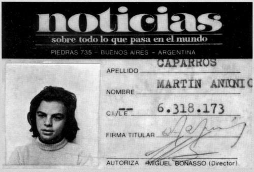 CarnetNoticias 001