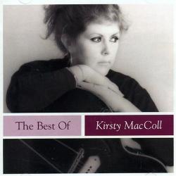 Kirsty Maccoll - Best of