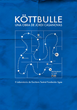 KOTTBULLE-prueva-cartel-1