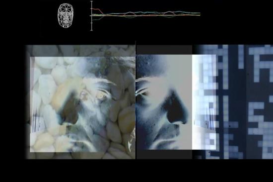 Percepción emocional de Ana Marco y 3DInteractivo