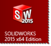 SW 2015