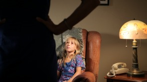 Shocking-family-secrets-michele-295x165