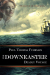 Paul Thomas Fuhrman: The Downeaster: Deadly Voyage