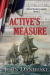 John Danielski: Active's Measure