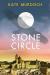 Kate Murdoch: Stone Circle