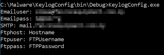 KeylogConfigCompiled1