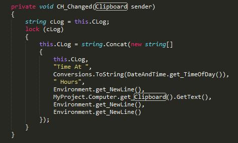 ClipboardSrcCode