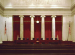 Supreme-court-room