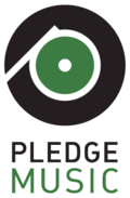 PledgeMusic_Logo_2014