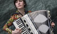 Paris_-_accordion_player_-_0956