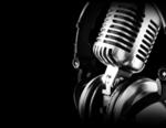 Mic-headphones-550x450+copy