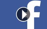 Facebook-video-downloader
