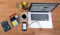 Design-tips-header