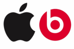 Apple_beats_logos