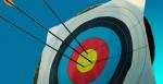 Retargeting-advertising-events2-1440x443