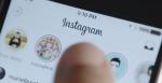 Instagram-story-tunecore-672x372