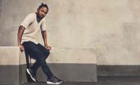 Kendrick-header-1024x683