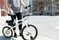 Revelo Bike