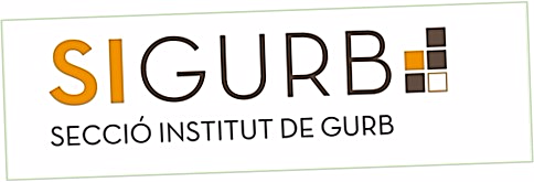 Sección Instituto de Gurb