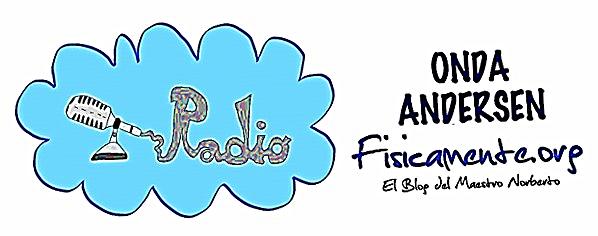 Radio Onda Andersen