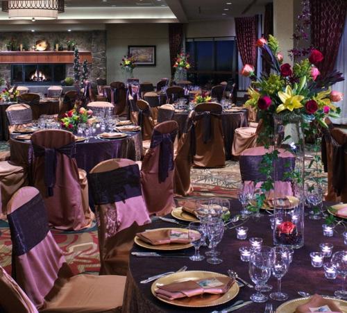 Wedding Planning in Colorado Springs