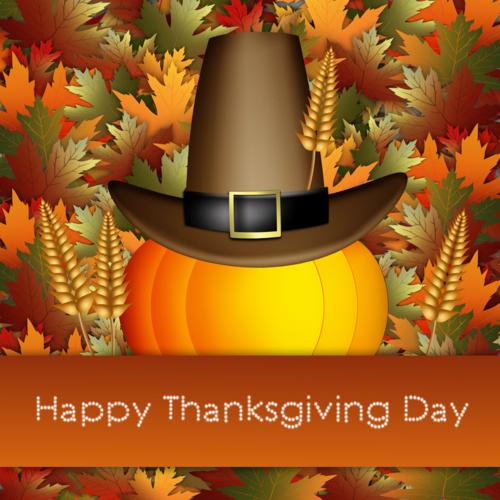 Thanksgiving Colorado Springs