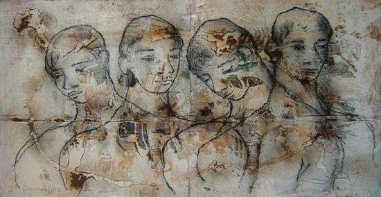 Argonautas-en-blanco-2009.-
