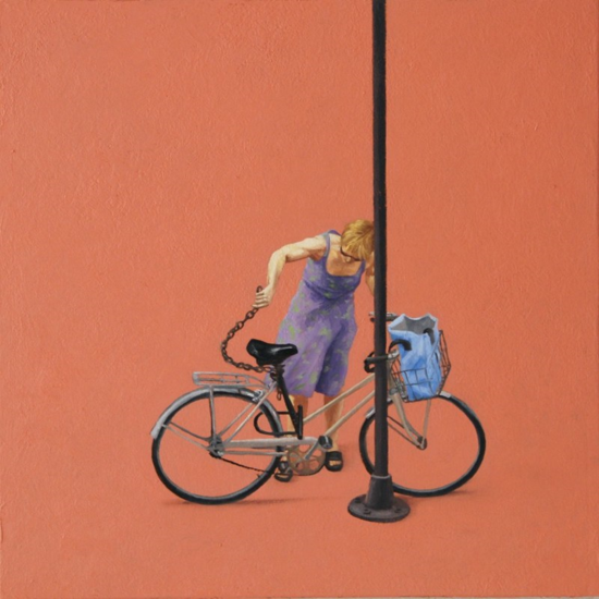 Bike Chain Woman FINAL