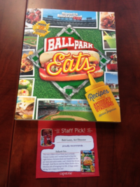 BallPark_Eats
