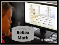 Reflex%2520Math%2520Review_thumb%255B3%255D