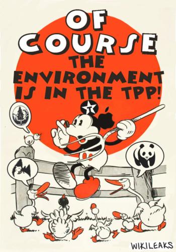 Wl-tpp-cartoon