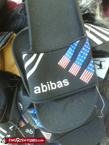 Abibaz