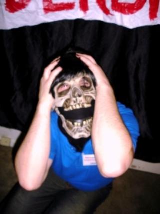 Jason 050aa