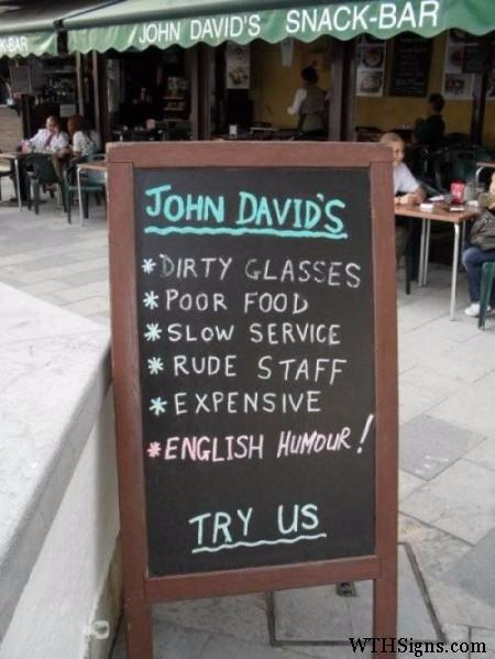 English-humor-funny-awesome-restaurant-signs-1