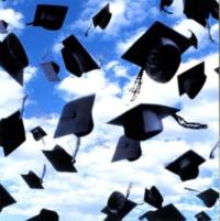 Graduation-party-298x300