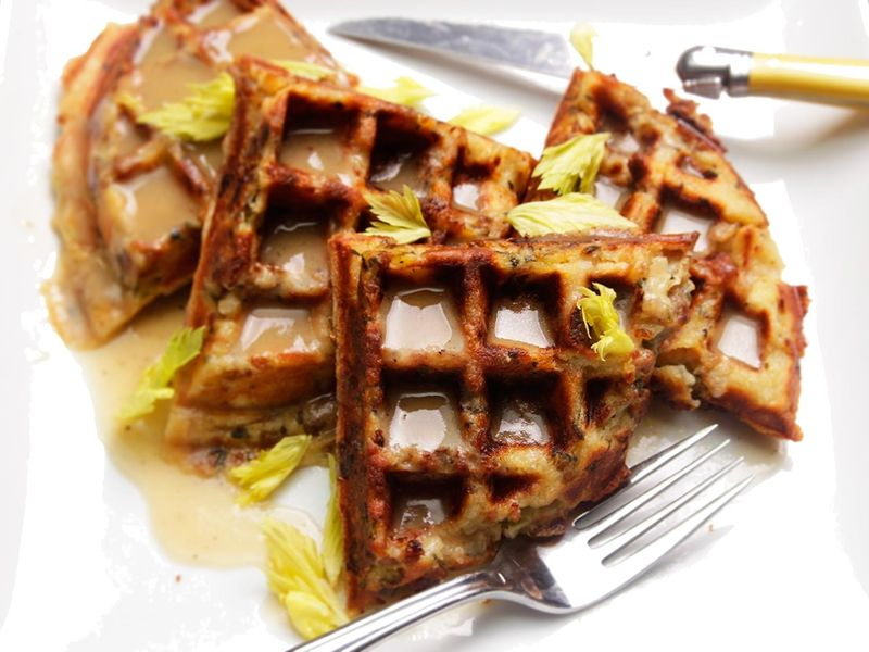 20131115-stuffing-waffles-thanksgiving-10
