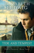 Ludwig.Tide and Tempest