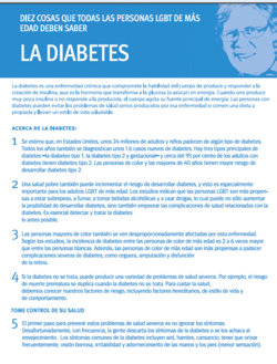 Espanol_DIABETES_page1
