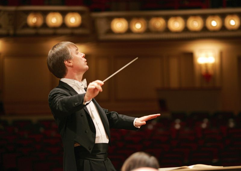 image from www.stlsymphony.org