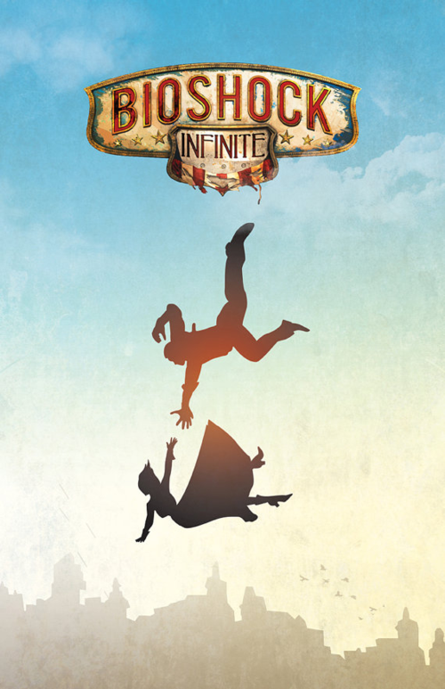 BioShockInfinite2