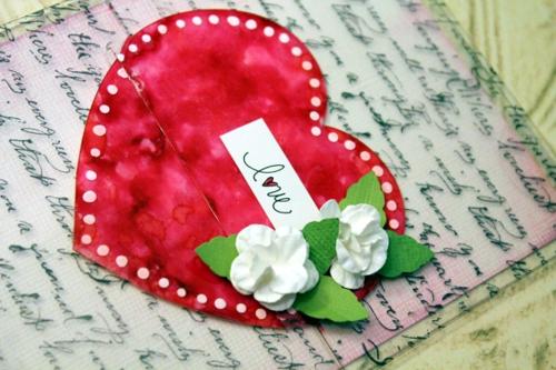 Clear_scraps_feb14_heart card_wprice2