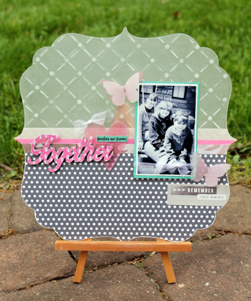 CS_May16_together layout_wendy price