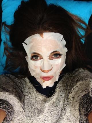 Binky mask.jpg