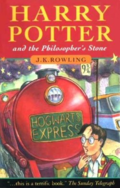 Harry_Potter_and_the_Philosopher's_Stone_Book_Cover[1]