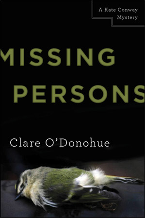 Missing-persons-book[1]