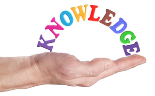 Knowledge_is_Power_KPAIS